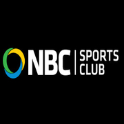 NBC Sports Club: The Best of Barefoot Bowling is here!