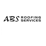 Roofing Specialists  at Sydney