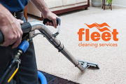 Professional Carpet Cleaning in Sydney - High Quality!