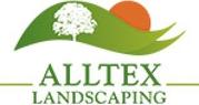 Alltex Landscapes