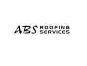 Roof Leaks Sydney