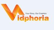 Vidphoria explainer video