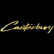 An Evening of Tom Jones at Canterbury! Book Now!