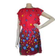 Bali Clothing and Dresses For Only $1