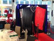 Hire Photo Booth for Events in Sydney - The Party Starters