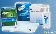 SunBelt Medical Supply Specializing