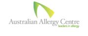 Australian Allergy Centre