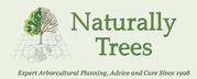 Naturally Trees