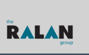 Ralan Property Services Pty Limited