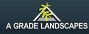 A Grade Landscapes