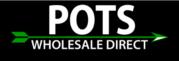 PotsWholesaleDirect