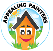 Appealing Painters