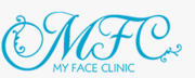 My face clinic