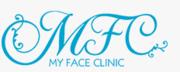 My face clinic