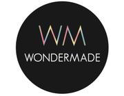 Wondermade|Wondermade