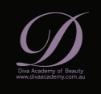 Diva Academy of Beauty