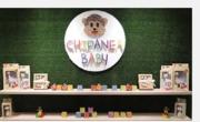 Chipanea Baby