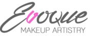 Evoque Makeup Artistry Evoque Makeup Artistry