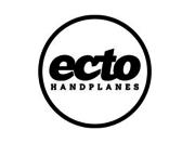 Ecto Handplanes