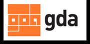 Glass Direct Australia Pty Ltd