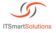 IT Smart Solutions