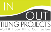 In and Out Tiling Projects
