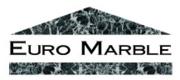 Euro Marble|Euro Marble
