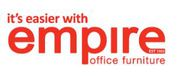 Empire Office Furniture - Sydney