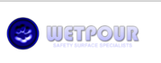 Wetpour Safety Surfacing Solutions Sydney