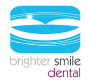 Brighter Smile Dental