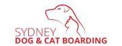Sydney Dog and Cat Boarding