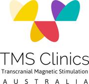TMS Clinics Australia
