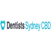 Emergency Dentist in Sydney CBD – Book Your Appointment Today!