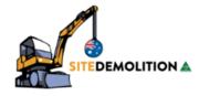 Site Demolition Pty Ltd