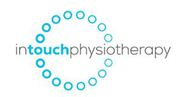 In Touch Physiotherapy