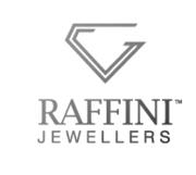 Raffini Jewellers