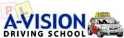 AVision Driving School
