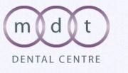 MDT Dental Centre