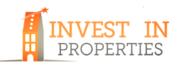 Invest-In-Properties