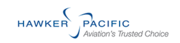 Hawker Pacific Hawker Pacific