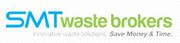 SMT Waste Brokers