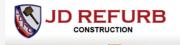 JD Refurb Construction