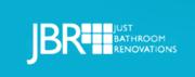 Just Bathroom Renovations