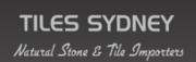 Tiles Sydney