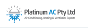 Platinum Air Conditioning Pty Ltd