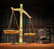 Divorce Lawyer Sydney to Render Best Mediation Services