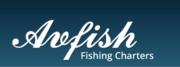 Avfish Charters