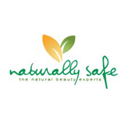 Gift Certificates from Naturally Safe Cosmetics Australia Pty Ltd