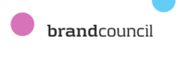 Brand council