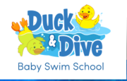 Duck & Dive Pty Ltd